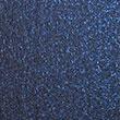 Perlato-Blu